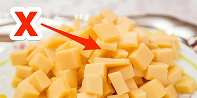 16 Foods You're Probably Slicing, Peeling and Cutting All Wrong