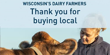 Taking Action on Dairy Limits at Retail