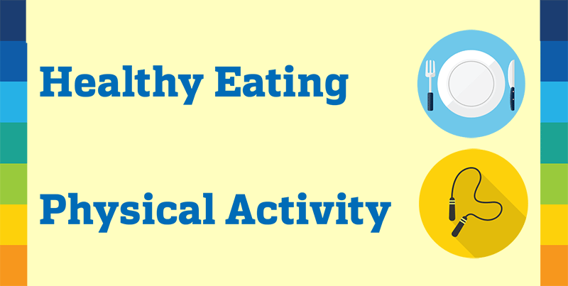 Healthy Eating Guide for Parents
